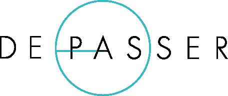 loading logo of the tour creator